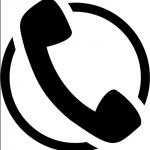 Записаться на курсы наращивания ресниц или ламинирования ресниц можно по телефону