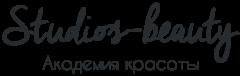 Школа — студия. Курсы наращивания ресниц в Москве.